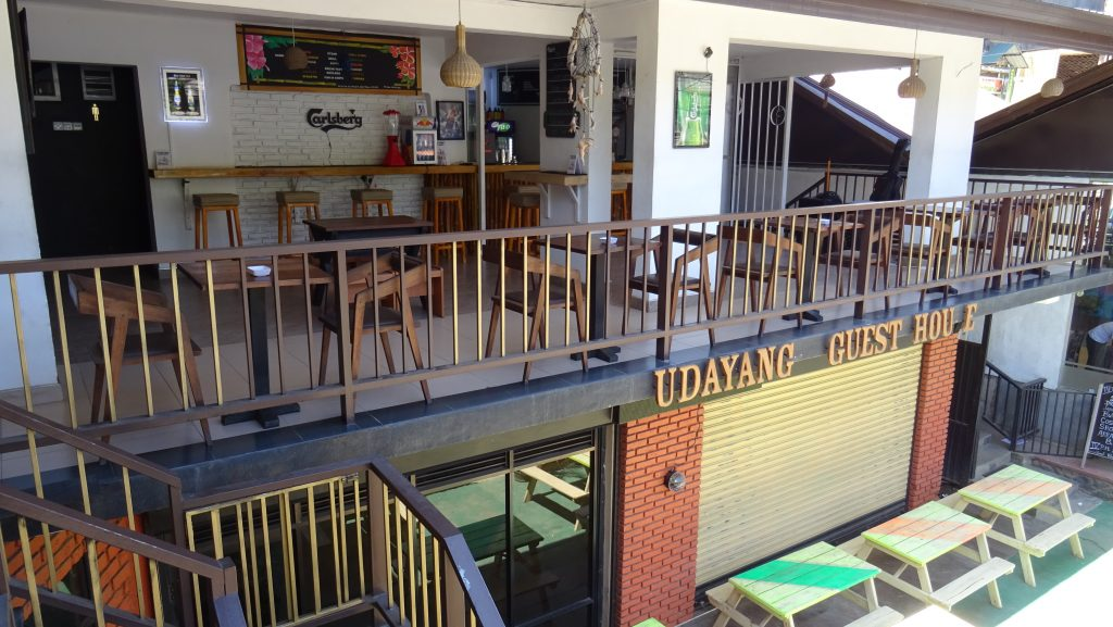 Ella,Udayanga Guest & Pub