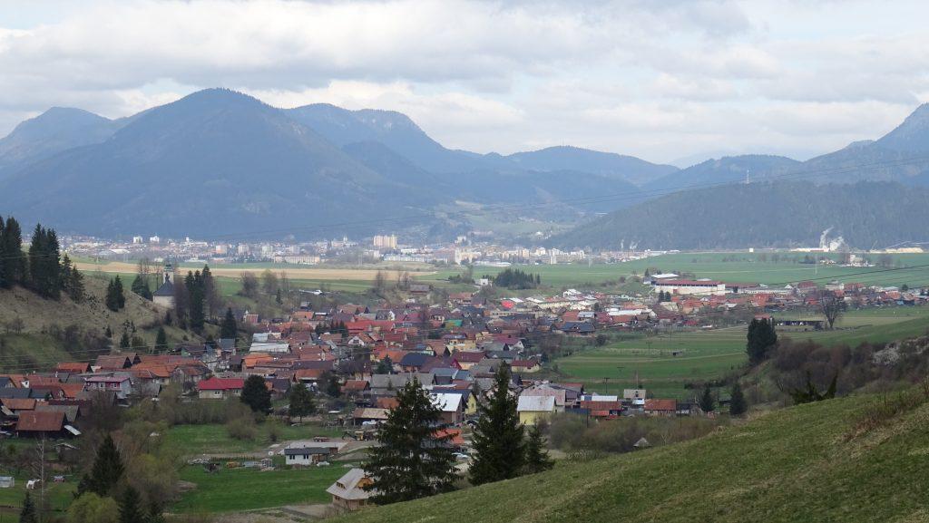 Ludrová